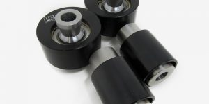 Spherical Bearing Kits