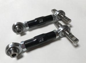 Rear Upper Camber Link – Race Spec ('88-'91 CRX, '88-'00 Civic, '89-'01 Integra)