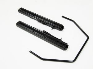 PCI UNIVERSAL SEAT SLIDERS